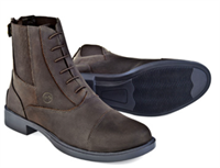R&S Zeal boots