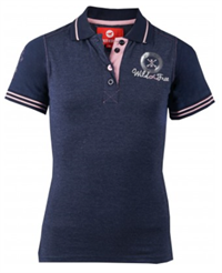 Horka Filly polo shirt