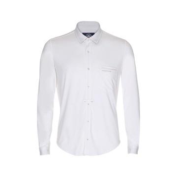 Harcour Sandro Hr. showshirt